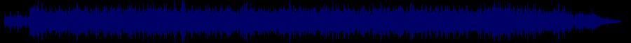 waveform of track #45211