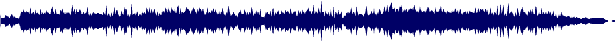 waveform of track #45214