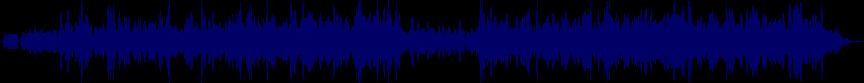 waveform of track #45217
