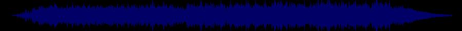 waveform of track #45227