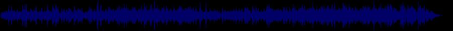 waveform of track #45229