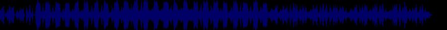 waveform of track #45230