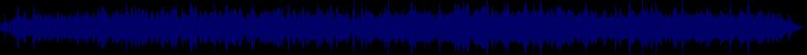 waveform of track #45232