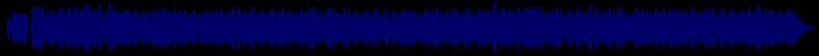 waveform of track #45242