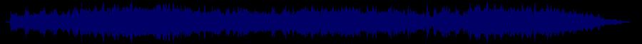 waveform of track #45243