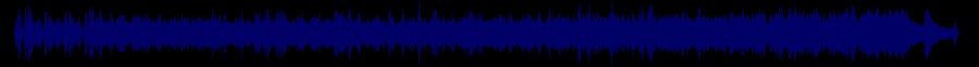 waveform of track #45268