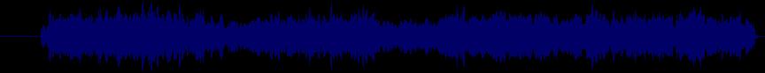 waveform of track #45269