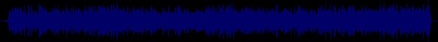 waveform of track #45274
