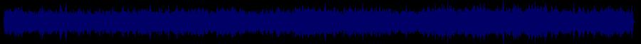 waveform of track #45279