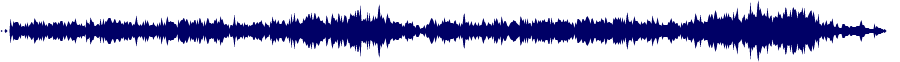 waveform of track #45288