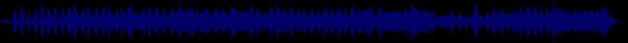 waveform of track #45295