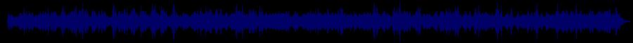 waveform of track #45298