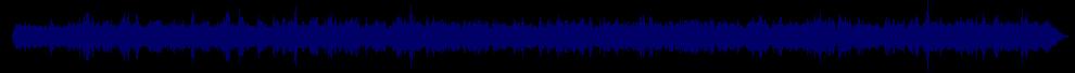 waveform of track #45302