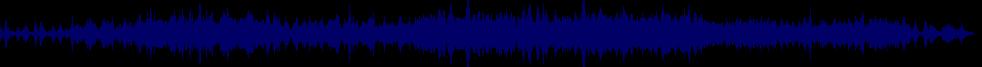waveform of track #45303