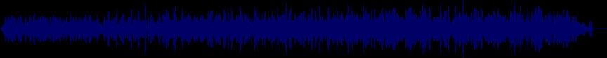 waveform of track #45305