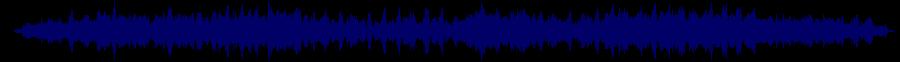 waveform of track #45310
