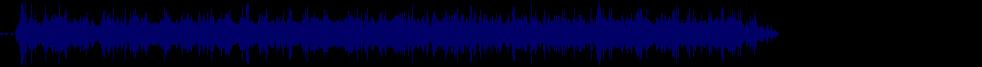 waveform of track #45311