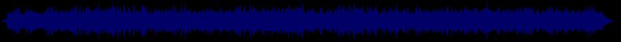waveform of track #45312