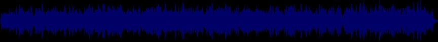 waveform of track #45337