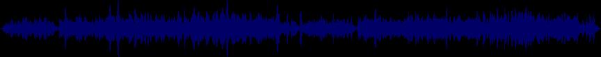 waveform of track #45340