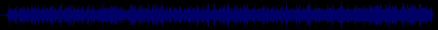 waveform of track #45341