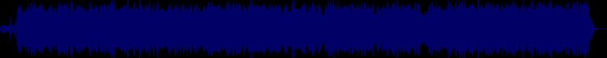 waveform of track #45345