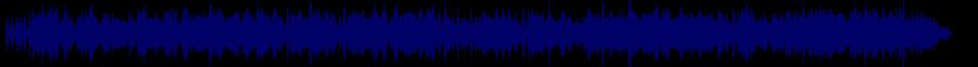 waveform of track #45352