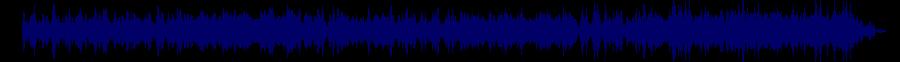waveform of track #45360
