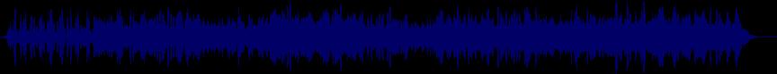 waveform of track #45364