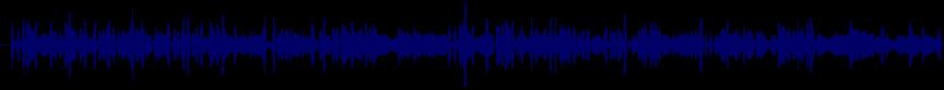 waveform of track #45373
