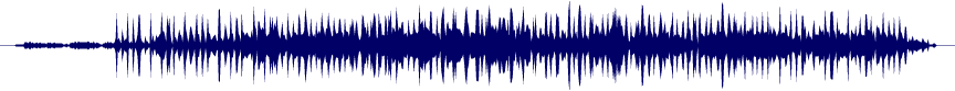 waveform of track #45385