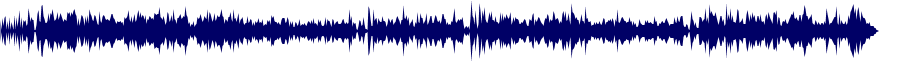 waveform of track #45389