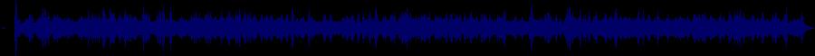 waveform of track #45393