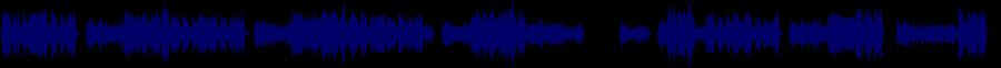waveform of track #45403