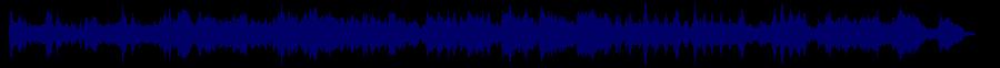 waveform of track #45410