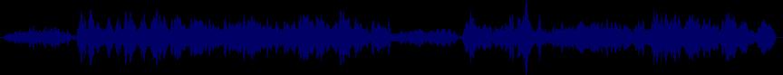waveform of track #45411