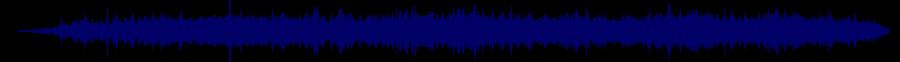 waveform of track #45413