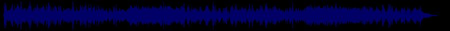 waveform of track #45414
