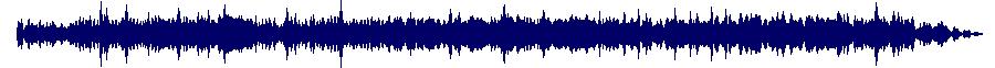 waveform of track #45415