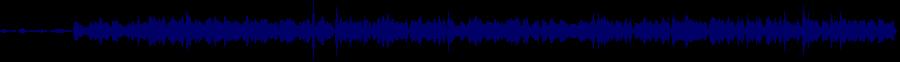 waveform of track #45416
