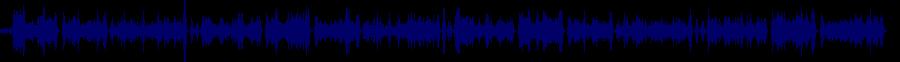 waveform of track #45417