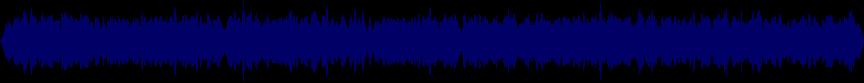 waveform of track #45443