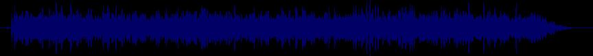 waveform of track #45445