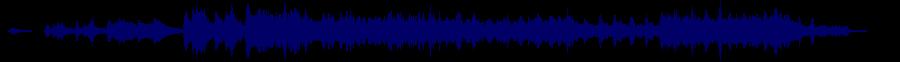 waveform of track #45446
