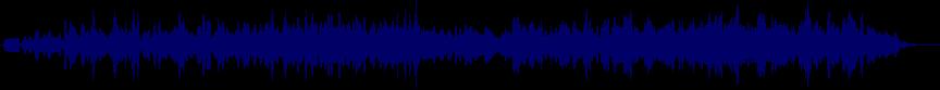 waveform of track #45447
