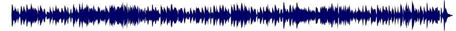 waveform of track #45448