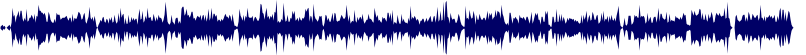 waveform of track #45465