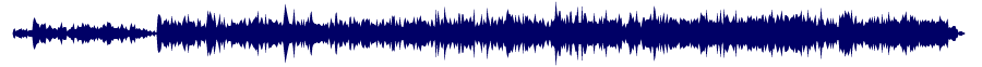 waveform of track #45473