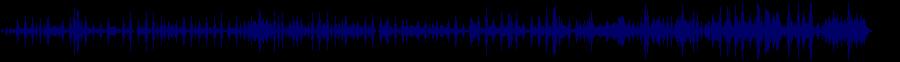 waveform of track #45475