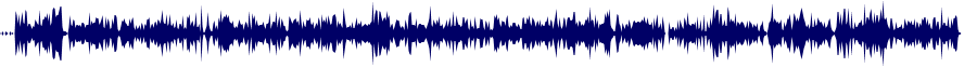 waveform of track #45476